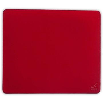 Artisan FX HIEN SOFT Red