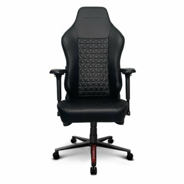 ArenaRacer Premiere Gamer szék