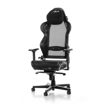 DXRacer AIR gamer szék fekete