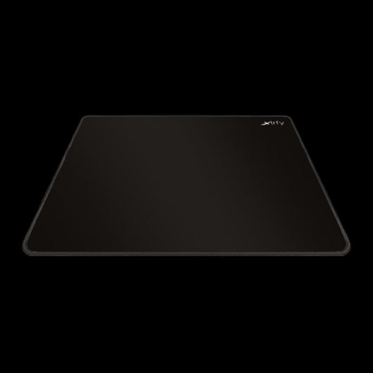 Xtrfy GP4 Black