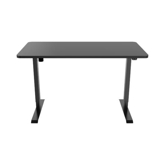 ArenaRacer ART 1200X Gamer asztal