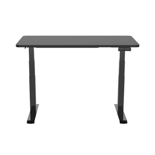 ArenaRacer ART 1800X Gamer asztal