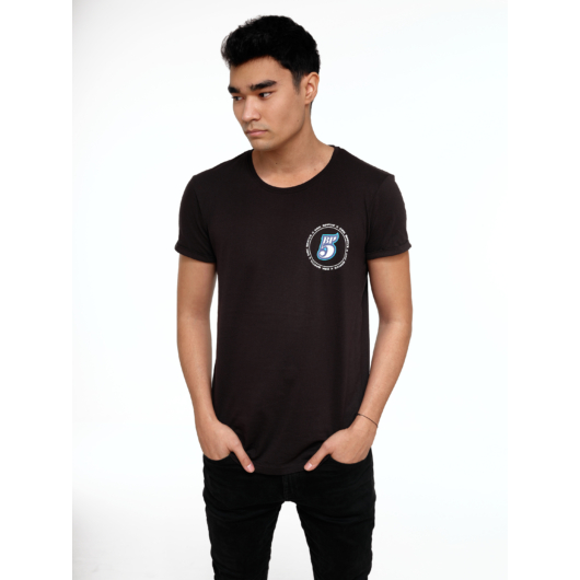 DRK x BP5 T-Shirt