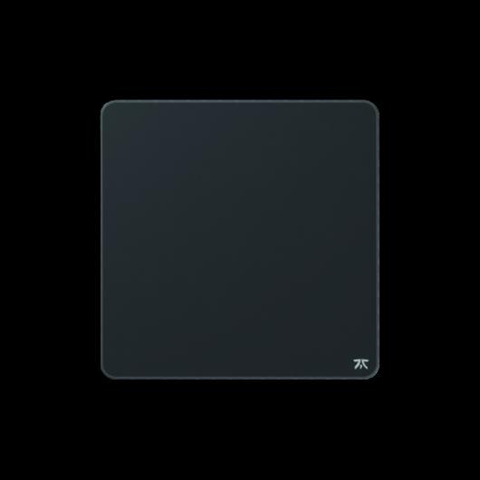 Fnatic Dash XL