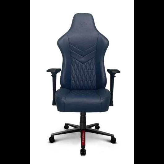 ArenaRacer Craftsman Pure Blue