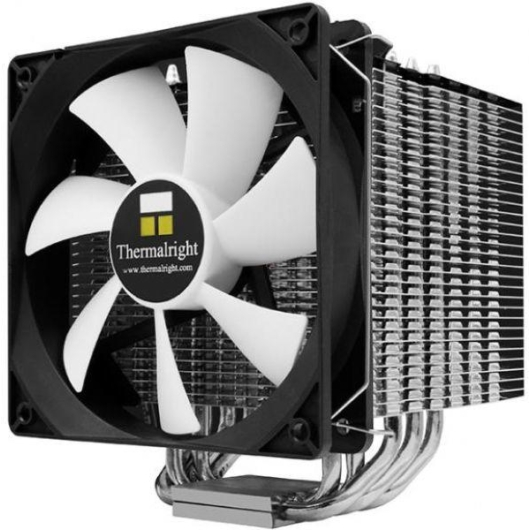 Thermalright Macho 120 Rev.B