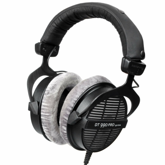 Beyerdynamic DT 990 600 Ohm Edition