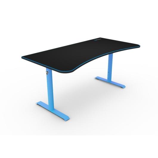 Arozzi Arena Gamer asztal  Kék