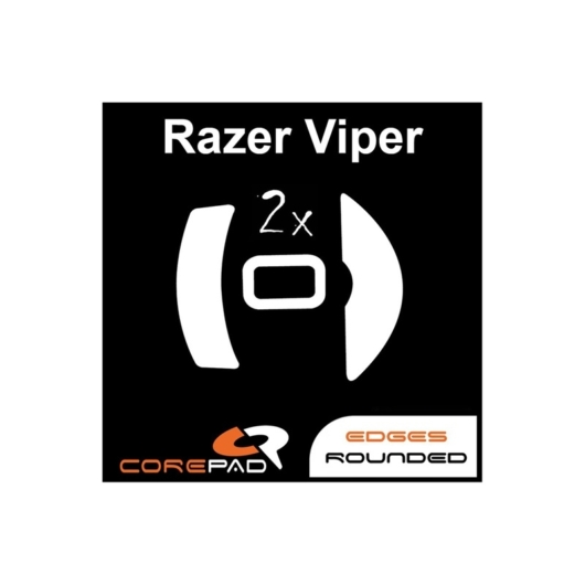 Corepad Skatez Razer Viper