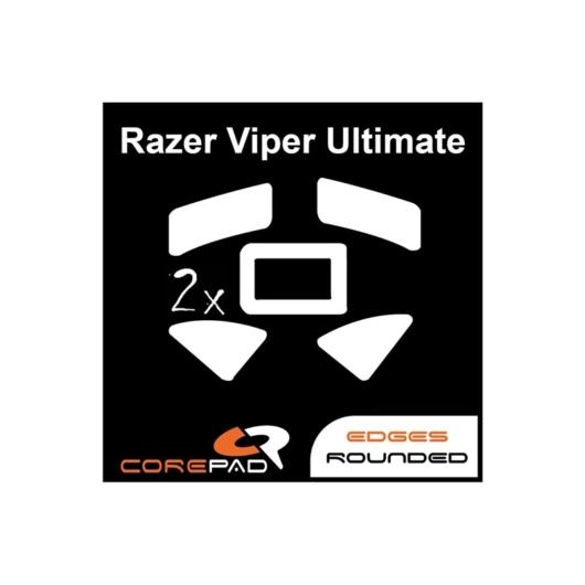 Corepad Skatez Razer Viper Ultimate