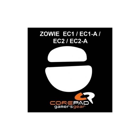 Corepad Skatez Zowie EC