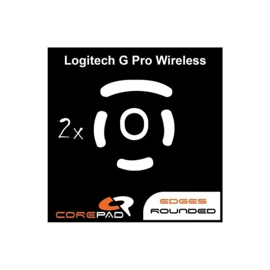 Corepad Skatez Logitech G Pro Wireless