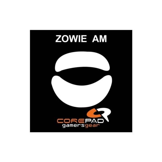 Corepad Skatez Zowie FK/ZA