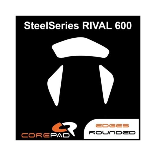 Corepad Skatez SteelSeries Rival 600/650