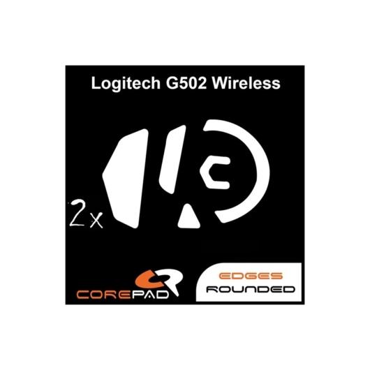 Corepad Skatez Logitech G502 Lightspeed