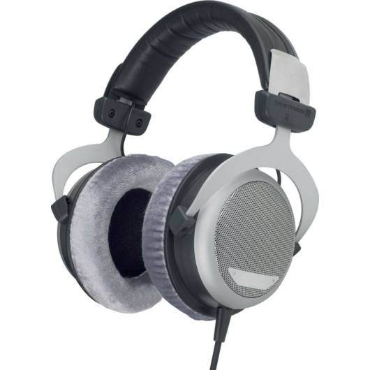 Beyerdynamic DT 880 250 Ohm Edition