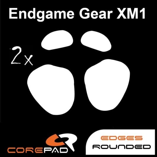 Corepad Skatez Endgame XM1