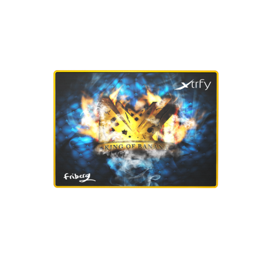 Xtrfy friberg