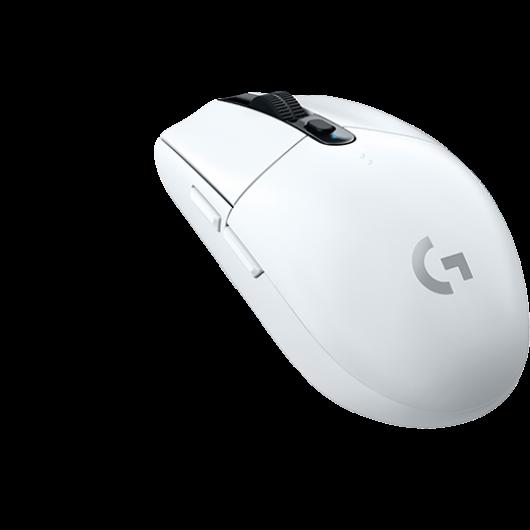 Logitech G305 Fehér