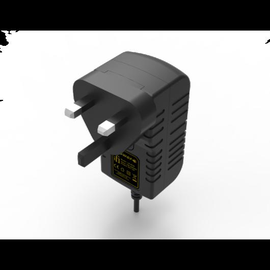 iFi iPower 15V