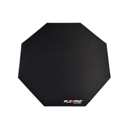 Florpad Space Gray