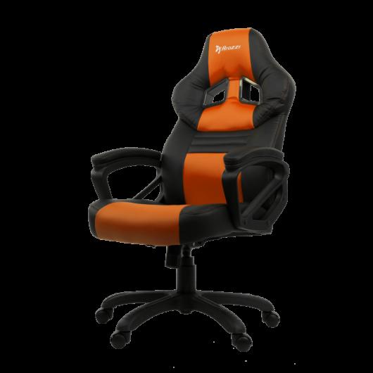 Arozzi Monza Gamer szék  Narancs