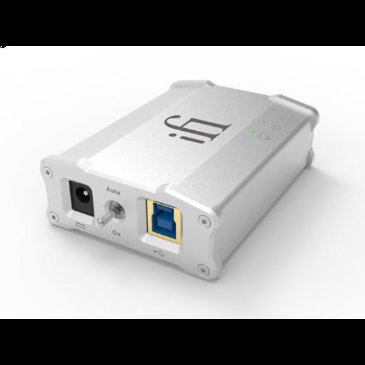 iFi iUSB 3.0 Nano