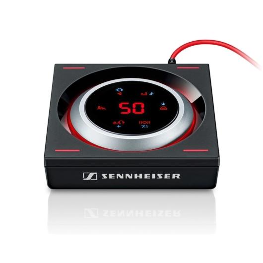 Sennheiser EPOS GSX 1000