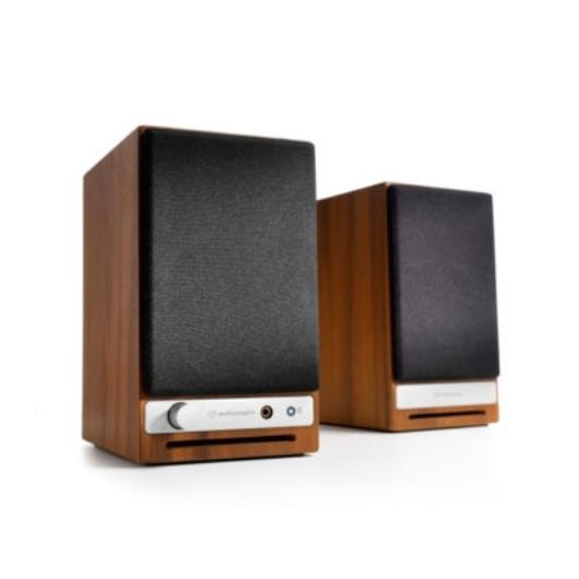 Audioengine HD3 Barna