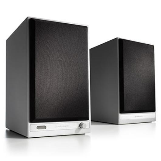 Audioengine HD6 Fehér