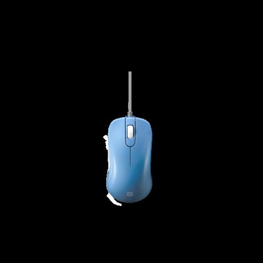 Zowie S1 Divina Kék