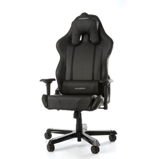DXRacer Tank Gamer szék  Fekete