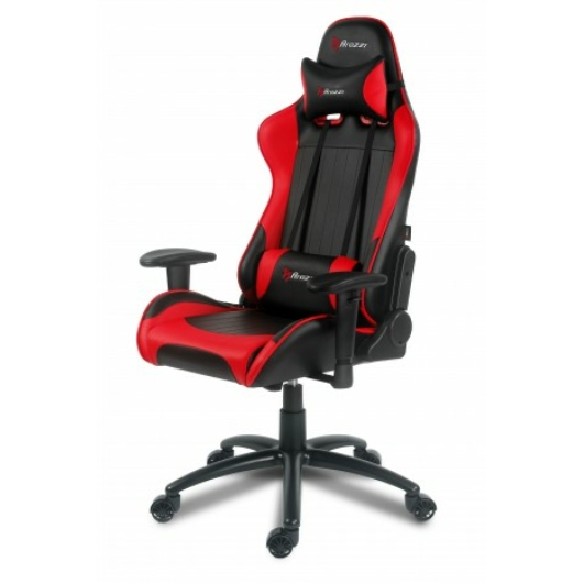 Arozzi Verona Gamer szék  Piros