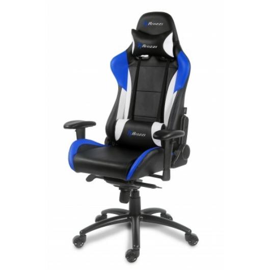 Arozzi Verona Pro Gamer szék  Kék