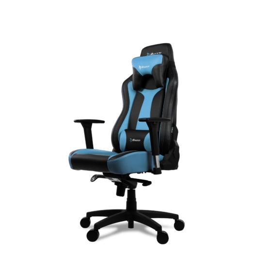 Arozzi Vernazza Gamer szék  Kék