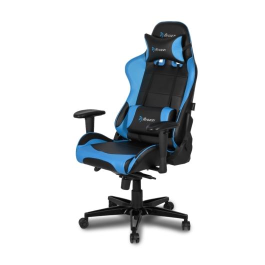 Arozzi Verona XL+ Kék
