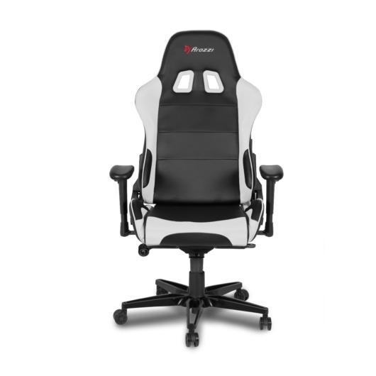 gamer szék arozzi verona xl+
