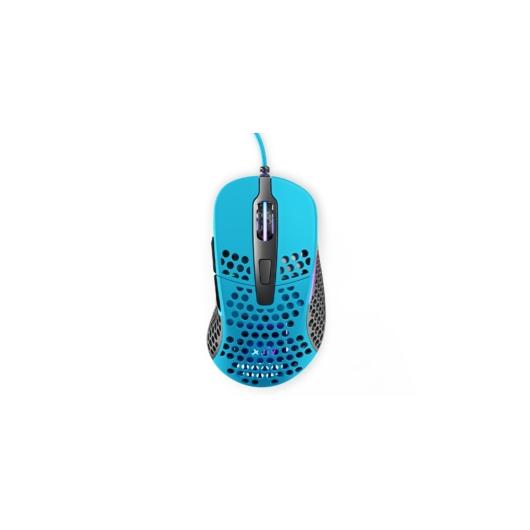 Xtrfy M4 RGB Miami Kék