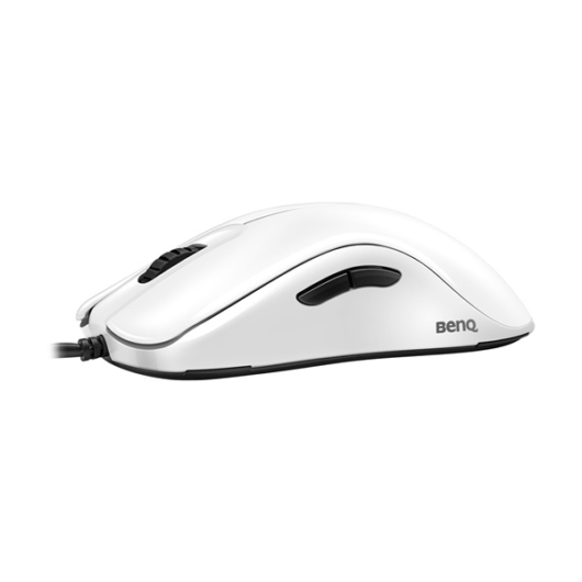 Zowie FK1 White by BenQ