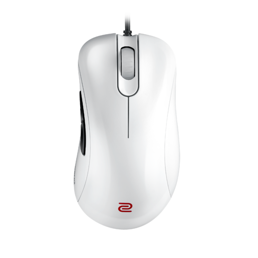Zowie EC1-A White by BenQ
