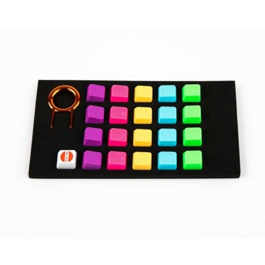 Tai-Hao 20-Key - Rainbow
