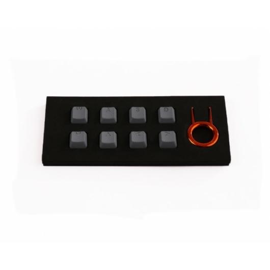 Tai-Hao 8-Key - Szürke