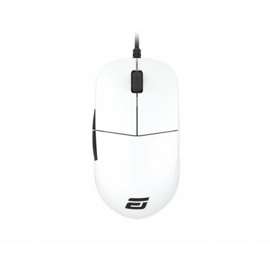 ENDGAME XM1 Fehér