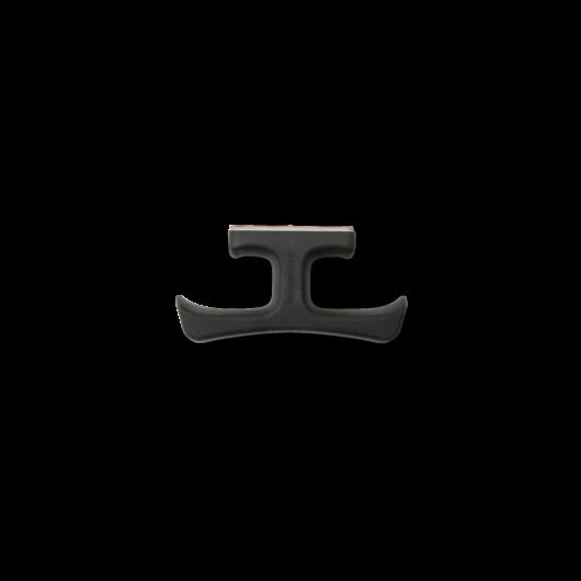 SteelSeries Under-desk Headphone hanger