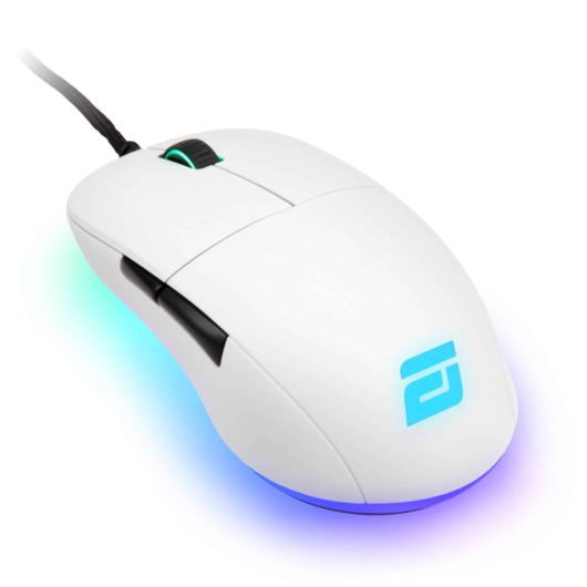 Endgame XM1 RGB Fehér