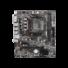 Kép 2/2 - MSI A520M-A PRO AMD A520 Socket AM4 alaplap