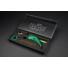 Kép 1/2 - Elite Karambit Doppler Emerald