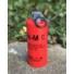 Kép 1/3 - Fadecase Incendiary Nagy